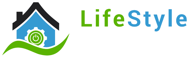 LifeStyle Technologies