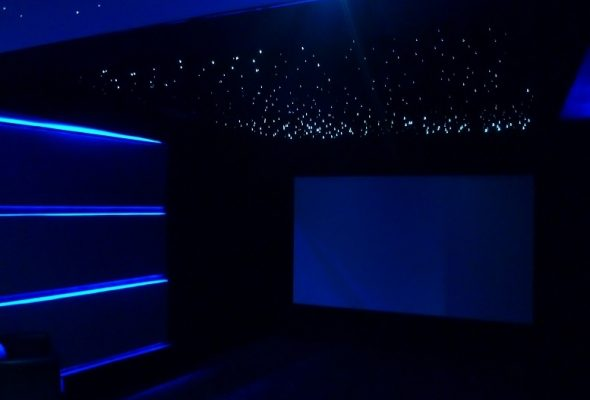 cinema-star-ceiling-and-large-acoustic-panels-1-590x465