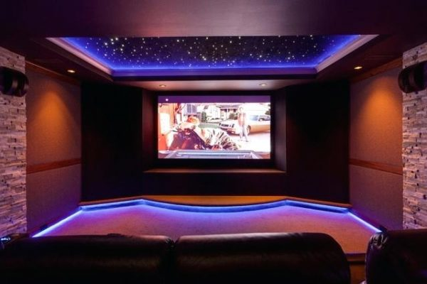 home-theater-room-night-sky-modern-size-calculator-dc-metro